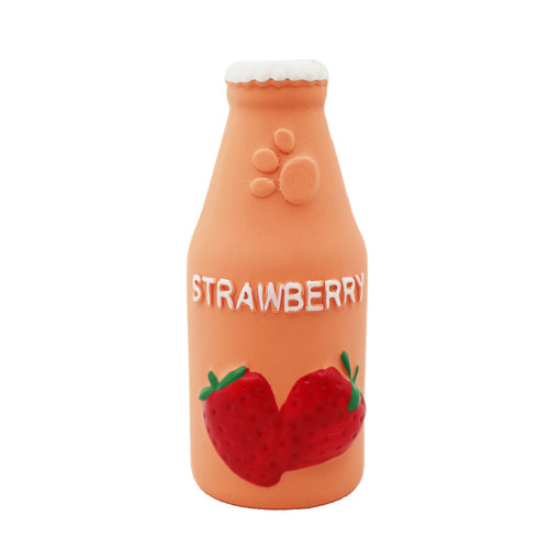 Oops! my Juice, Strawberry