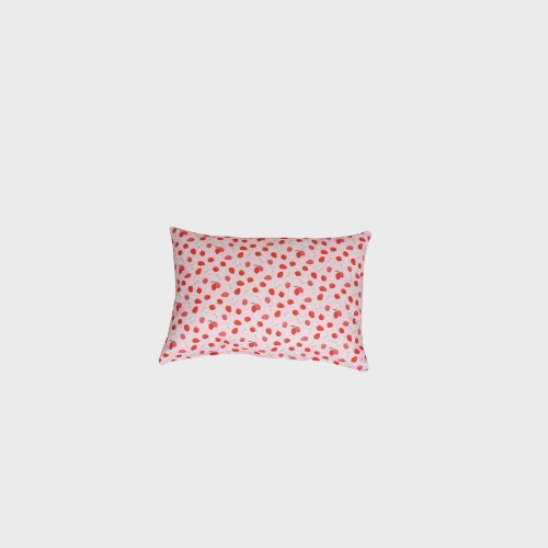 Berry Berry Pillow